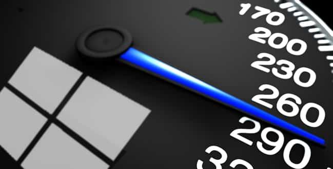 Windows 10 Hızlandırma – %100 Çalışan Hızlandırma Yöntemleri
