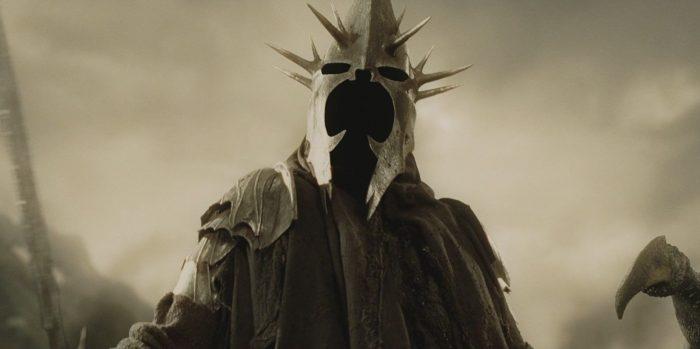 Yüzüklerin Efendisi Serisi ve Oyuncuları – 2020 Güncel – Geniş Bir Hayran Kitlesine Ulaşan Yüzüklerin Efendisi Serisi ve Oyuncuları Arasından En Sevilen 13 Tanesi