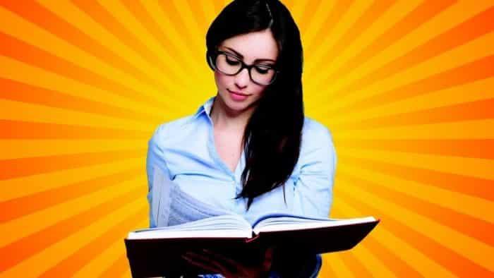 En İyi Hızlı Okuma Kursu – 2020 Güncel – Okuma Hızını Artırmak İsteyenler İçin 9 Kurs