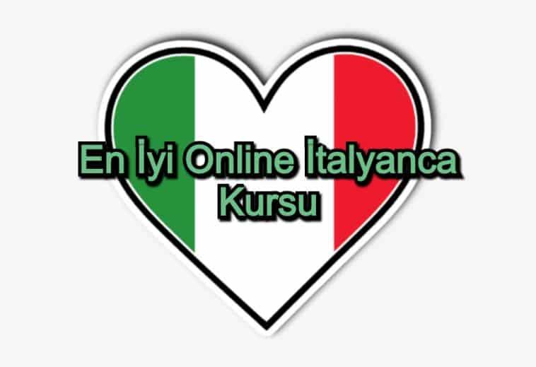 En İyi Online İtalyanca Kursu – 2020 Güncel – Kaliteli İtalyanca Eğitimleri Arasından 11 Seçenek