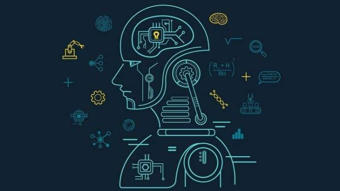 En İyi Yapay Zeka Eğitimi – 2020 Güncel – Yapay Zeka Konusunda Kendisini Geliştirmek İsteyenler İçin 15 Kurs