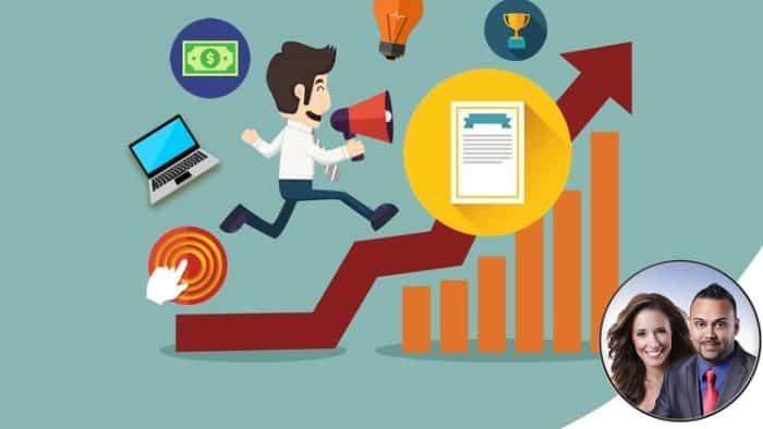 En İyi Online Girişimcilik Kursu – 2020 Güncel – Girişimcilik Eğitimi Almak İsteyenlere 11 Öneri