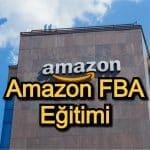 Amazon FBA Eğitimi – 2020 Güncel – Kolayca E-Ticaret Yapmanızı Sağlayacak En İyi 14 Eğitim