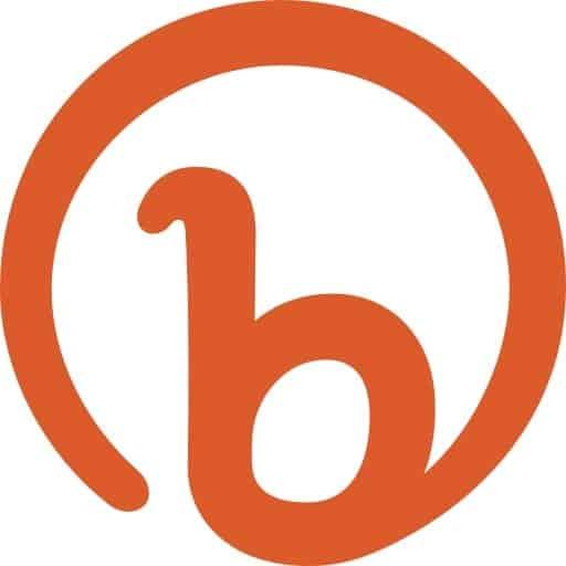 En İyi Link Kısaltma Siteleri – 2020 Güncel -Link Kısaltma Siteleri Arayanlara 11 Öneri