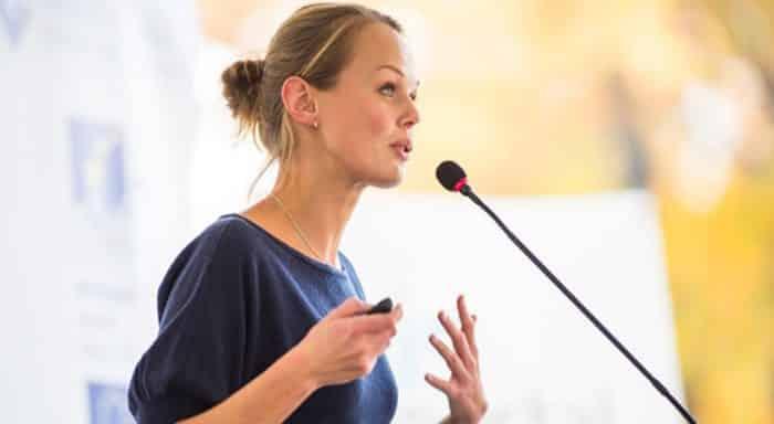 En İyi Diksiyon Kursu – 2020 Güncel – En Profesyonel Eğitimler Veren 8 Diksiyon Kursu