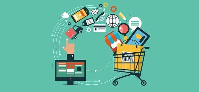 En İyi E-Ticaret Eğitimi – 2020 Güncel – E-Ticaret Uzmanı Olmak İsteyenler İçin 15 Kurs