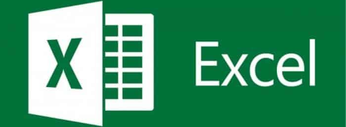 Excel Eğitimi – 2020 Güncel – Excel'de Uzmanlaşmak İçin 15 Eğitim Seti