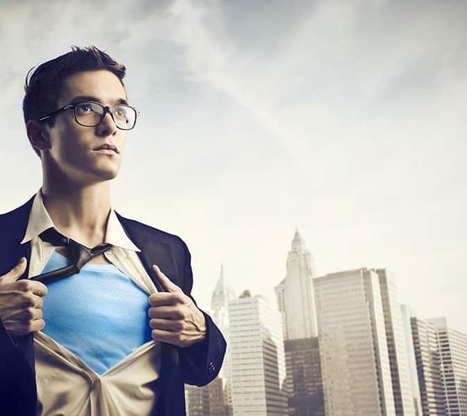 En İyi Online Muhasebe Kursu – 2020 Güncel – Muhasebeyi Kusursuz Şekilde Öğreten 6 Muhasebe Eğitimi