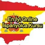 En İyi Online İspanyolca Kursu – 2020 Güncel – Dil Öğrenmeyi Kabus Olmaktan Çıkaran 8 İspanyolca Eğitimi