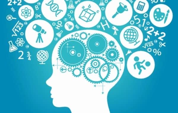 NLP Eğitimi – 2020 Güncel – Hayatınızı Değiştirebilecek 15 NLP Kursu