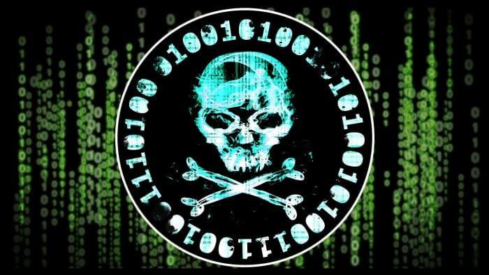 En İyi Siber Güvenlik Eğitimi – 2020 Güncel – En Etkili 15 Güvenlik Eğitimi