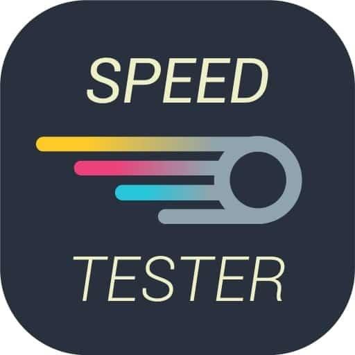 En İyi İnternet Hız Testi – 2020 Güncel – İnternet Hızını Merak Edenlere Hız Testi İçin 14 Tavsiye