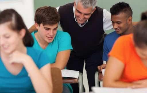 En İyi Yaşam Koçluğu Eğitimi – 2020 Güncel – Yaşam Koçluğu Kursları İçerisinde En Kaliteli 15 Eğitim